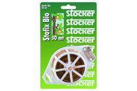 STOCKER Bindegarn Stofix Bio 30 m - toolster.ch