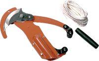 BAHCO Raupenschere  P34-37 mit 5 m Seil Schnittstärke 40 mm - toolster.ch