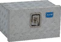 ALUTEC Unterflurbox 425 x 265 x 260 mm - toolster.ch
