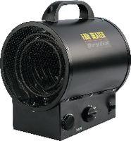 Heizlüfter H5000 DRYFIX 5000 W - toolster.ch