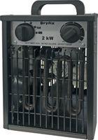 DRYFIX Heizlüfter  Eco2 2000 W 2000W - toolster.ch