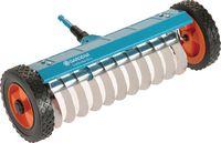 GARDENA Vertikutier-Boy  combisystem Arbeitsbreite 320 mm / 3395-20 - toolster.ch
