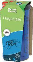 SWISSINNO Fliegenfalle aussen inkl. Naturköder - toolster.ch
