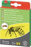 SWISSINNO Ersatzköder für Wespenfalle Pack à 2 Stück - toolster.ch