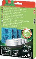 SWISSINNO Nachfüllpackung für Mücken-Stop Laterne Pack à 3 Stk., mit Kerzen - toolster.ch