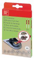 SWISSINNO Ersatzköder zu Mausefalle Pro SuperCat Pack à 2 x 3g - toolster.ch