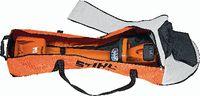 STIHL Tragtasche 0000 881 0507 - toolster.ch