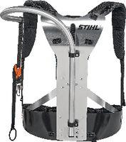 STIHL Rückentragsystem  RTS für HTA 65, HTA 85, HLA 65, HLA 85 0000 790 4400 - toolster.ch