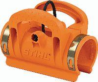 STIHL Klammer für Teleskopschaft für HTA 85, HLA 85 0000 790 8600 - toolster.ch