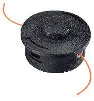 STIHL Mähkopf AutoCut 25-2 / mit Faden-Ø 2.4 mm - toolster.ch