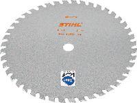 STIHL Grasschneideblatt GSB 250-44 - toolster.ch