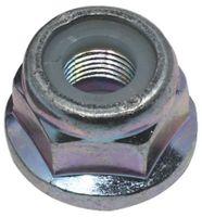 Ersatzteile STIHL 4126 6427 600 - Mutter M10x1 LH - toolster.ch
