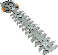 STIHL Strauchmesser einzeln zu  HSA 26 200 mm - toolster.ch