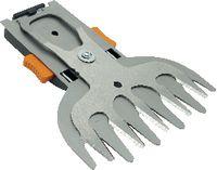 STIHL Grasmesser einzeln zu  HSA 26 120 mm - toolster.ch