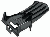 STIHL Mulch-Kit AMK 065 / für RMA 765 V - toolster.ch