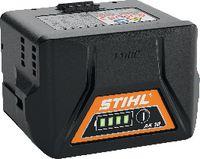 STIHL Akku AK 10 / 36 V - 2.1 Ah, Lithium-Ion - toolster.ch