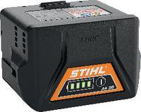 STIHL Akku AK 30 / 36 V - 5.2 Ah, Lithium-Ion - toolster.ch