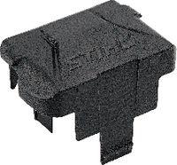 STIHL Deckel  für Akku-Schacht AK 4520 602 0900 - toolster.ch