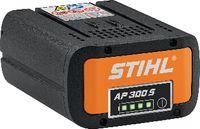 STIHL Akku AP 300 S / 36 V - 7.2 Ah - 281 Wh - toolster.ch