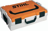 STIHL Akku-Box für vier Akkus 0000 881 5605 - toolster.ch