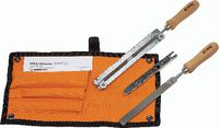 """STIHL Kit d'affûtage pour chaînes1/4"""" et 3/8""""-P - toolster.ch"""