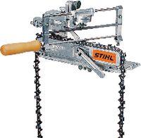 STIHL Machine à limer FG2 - toolster.ch