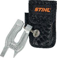 STIHL Chevalet d'affûtage S260 - toolster.ch