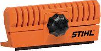 STIHL Führungsschienrichter 5605 773 4400 - toolster.ch