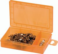 STIHL Aufbewahrungsbox  für Sägeketten 0000 882 5900 - toolster.ch