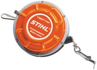 STIHL Forstmassband 20 m - toolster.ch