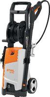 STIHL Hochdruckreiniger RE 95 / 10...100 bar - toolster.ch