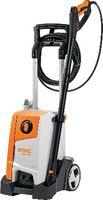 STIHL Hochdruckreiniger RE 110 / 10...110 bar - toolster.ch