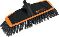 STIHL Flächenwaschbürste 285 mm - toolster.ch