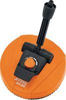 STIHL Flächenreiniger RA 82 - toolster.ch