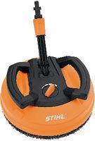 STIHL Flächenreiniger RA 110 - toolster.ch