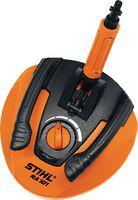 STIHL Flächenreiniger RA 101 - toolster.ch
