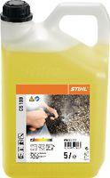STIHL Stein- & Fassadenreiniger CS 100 5 l / Bidon - toolster.ch