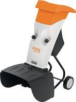 STIHL Elektro-Häcksler  GHE 105 230 V / 2.2 kW - toolster.ch