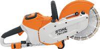 STIHL Akku-Trennschleifer  TSA 230 AP 36V, Ø 230 mm ohne Akku und Ladegerät - toolster.ch