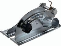 STIHL Tiefenanschlag für TSA 230 - toolster.ch