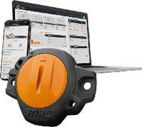 STIHL Smart Connector per Stück - toolster.ch