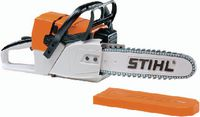 STIHL Spielzeugsäge Länge 40 cm - toolster.ch