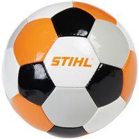 STIHL Fussball Grösse 5, Umfang 67...69 cm - toolster.ch