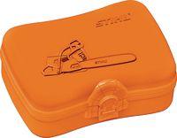 STIHL Lunchbox Grösse 17 x 12.6 x 6.8 cm - toolster.ch