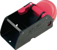 RALI Hobel  105 Monoblock 48 mm - toolster.ch