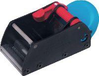 RALI Hobel  105 Evolution 48 mm - toolster.ch