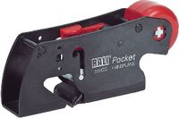 RALI Hobel  Pocket 30 mm - toolster.ch