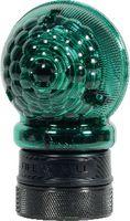 TRIOPAN Fireball  grün grün - toolster.ch