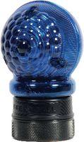 TRIOPAN Fireball  blau blau - toolster.ch