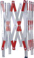 TRIOPAN Schachtabsperrgitter 120 x 180 cm - toolster.ch